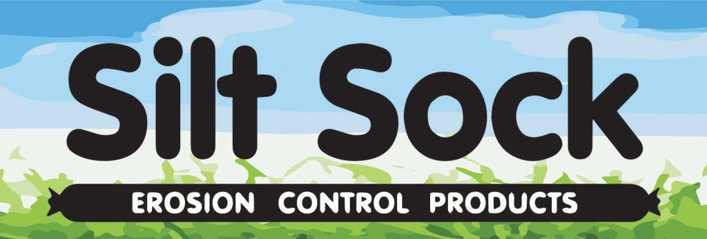 Silt Sock logo
