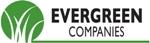 evergreencompanies.png