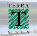 terraservices