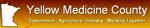 yellowmedicinecounty.JPG
